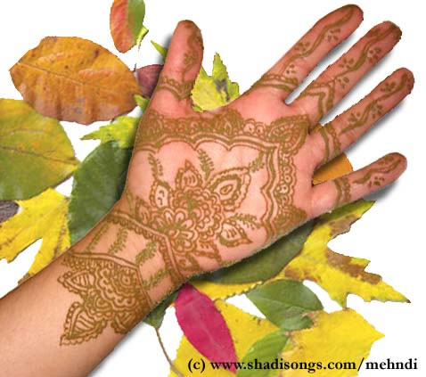 colorfulmehndi_jpg.jpg